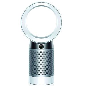 Dyson Pure Air Purifier Tower TP04