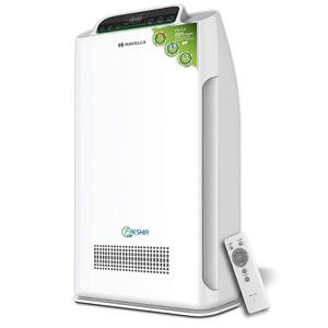 Havells Freshia AP-40-80-Watt Air Purifier