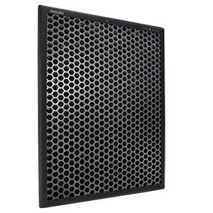 Philips FY2420/10 NanoProtect