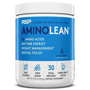 RSP Nutrition AvoCollagen Protein Powder