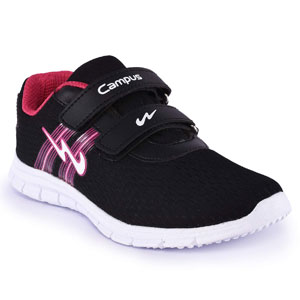 Campus Women's Running Shoes