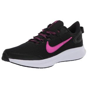 Nike Women's W Runallday 2 Running Shoes