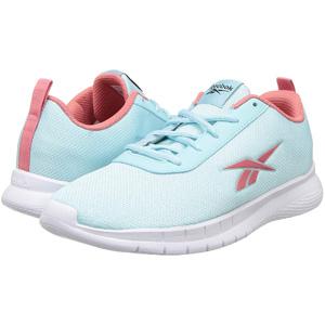 Reebok Women's Stride Runner W Running Shoe