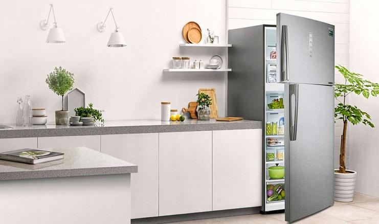 Top 10 Best Refrigerators in India
