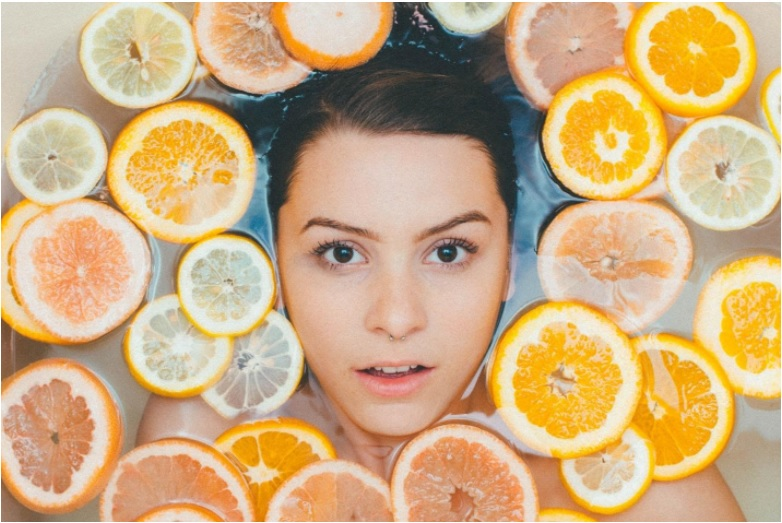 Are Ayurvedic Skincare Products Good for Skin?