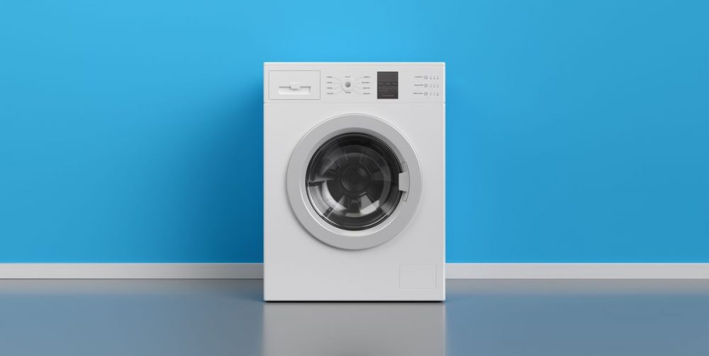 Buying a Washing and Drying Machine for a Cheap Price, Only to Find that the Drying Capacity is 50% off?