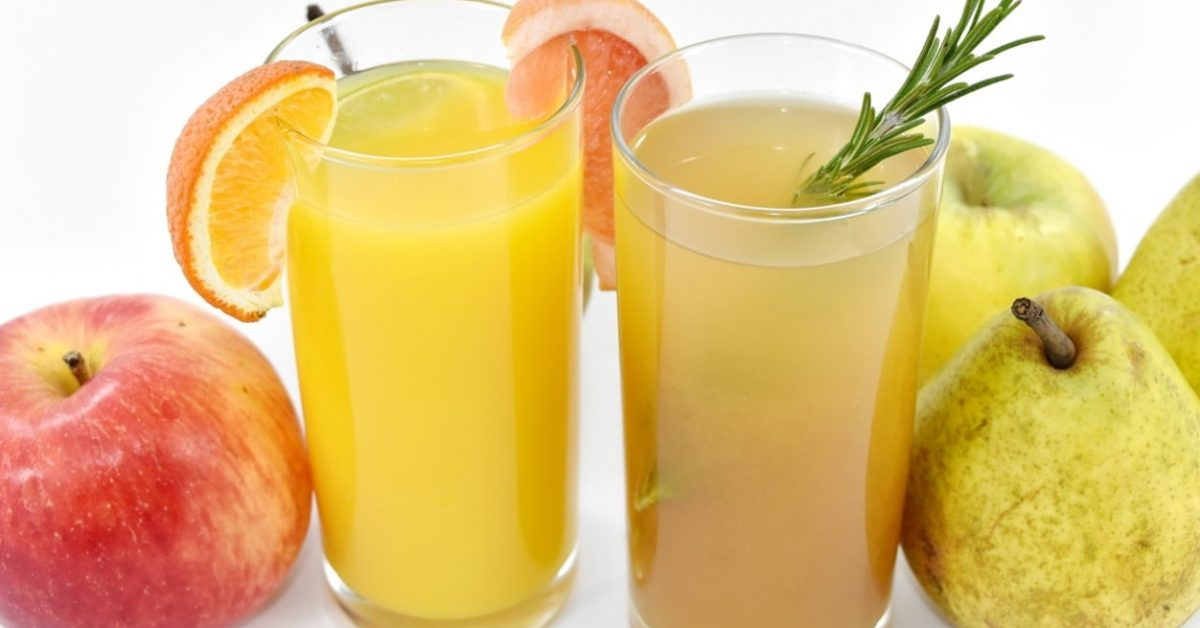 Which Juice is Good for Skin Whitening and Glowing Skin