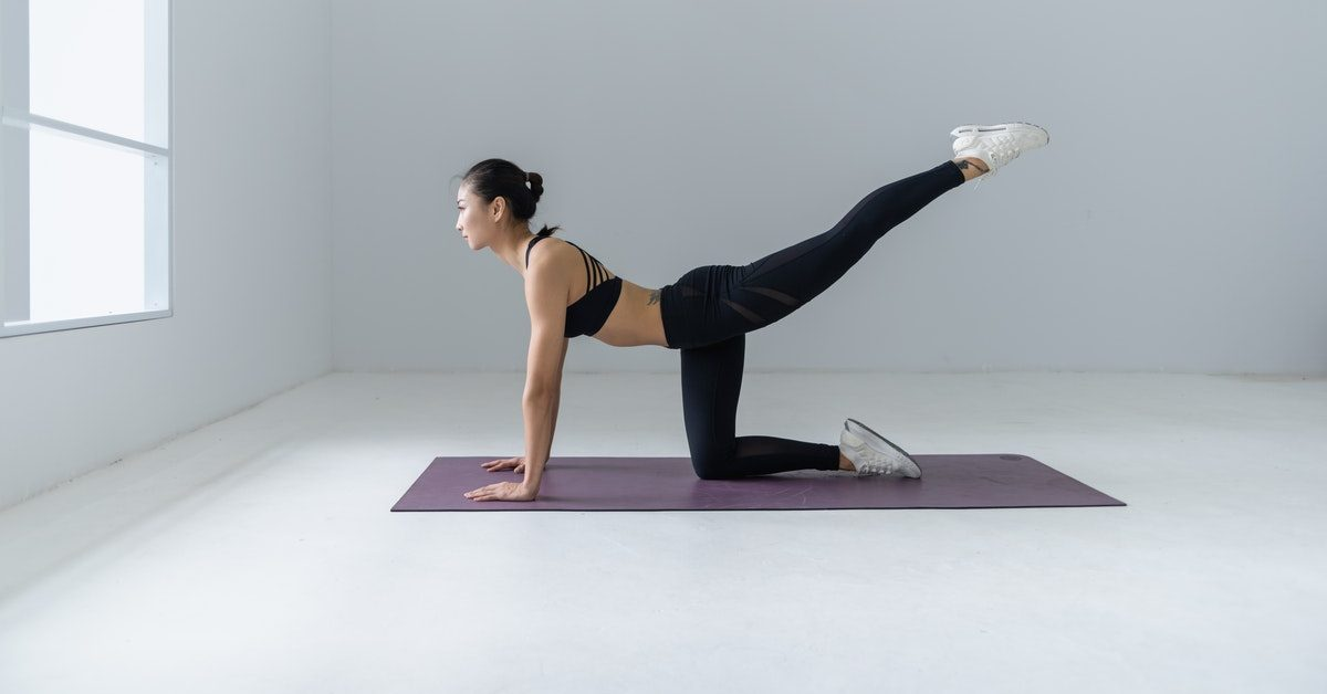 How Much Does The Printed Yoga Mat Cost?
